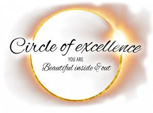 Book en tid hos Circle of Excellence